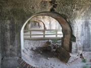 Photo taken by H.S. Cooper ©Gulf Islands National Seashore - Fort Pickens (FL)